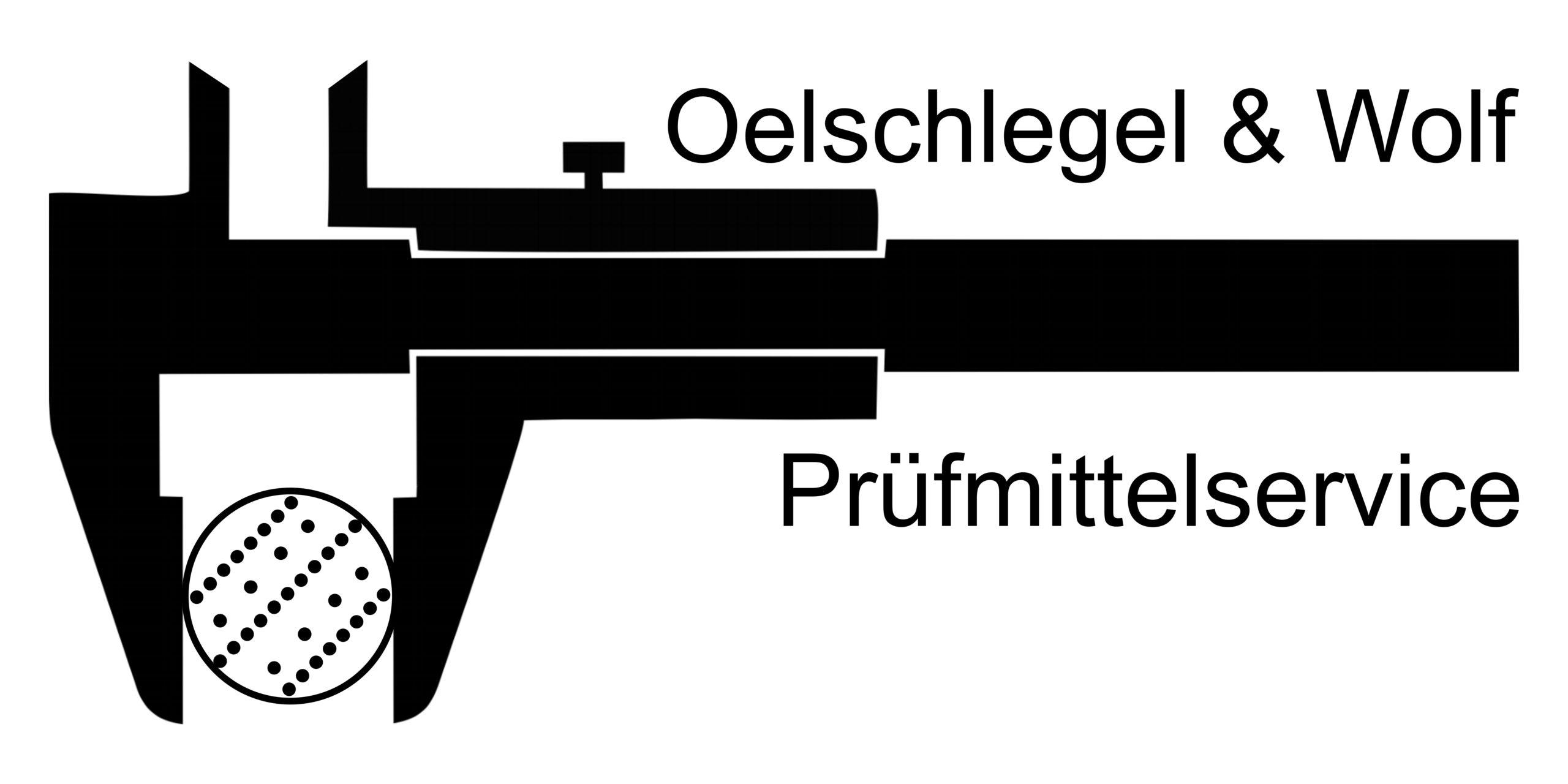 Oelschlegel & Wolf Prüfmittelservice